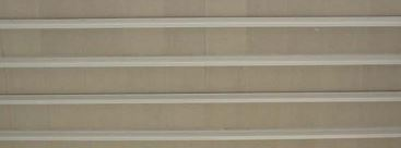 Cubierta panel sandwich madera cemento